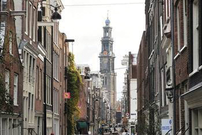 How-to-get-to-Location-of-Alta-Canal-House-Bed-and-Breakfast-Amsterdam