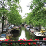 Location-of-Alta-Canal-House-Bed-and-Breakfast-Amsterdam